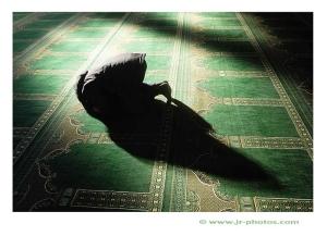 muslim-prayer1